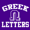 http://images.inksoft.com/images/userart/thumb/gallery1915/Greek_Letters/GREEK-LETTERS.png