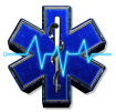 http://images.inksoft.com/images/userart/thumb/gallery261/Fire_Police/EMS_SYMB.png