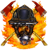 http://images.inksoft.com/images/userart/thumb/gallery261/Fire_Police/FIRE_MASK.png