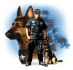 http://images.inksoft.com/images/userart/thumb/gallery261/Fire_Police/K-9.png