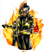 http://images.inksoft.com/images/userart/thumb/gallery261/Fire_Police/fireman.png