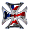 http://images.inksoft.com/images/userart/thumb/gallery261/Patriotic/IRN_CROS.png
