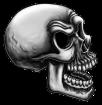 http://images.inksoft.com/images/userart/thumb/gallery261/Skulls/skull_03.png