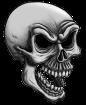 http://images.inksoft.com/images/userart/thumb/gallery261/Skulls/skull_04.png