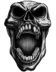 http://images.inksoft.com/images/userart/thumb/gallery261/Skulls/skull_05.png