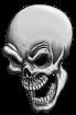 http://images.inksoft.com/images/userart/thumb/gallery261/Skulls/skull_13.png
