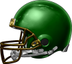 http://images.inksoft.com/images/userart/thumb/gallery261/Sports/Football/footballhelmet2.png