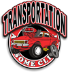 http://images.inksoft.com/images/userart/thumb/gallery4/Transportation/TRANSPORTATION.png