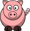 http://images.inksoft.com/images/userart/thumb/gallery511/Baby_Stuff/Animals/baby_pig_piglet_cute.png
