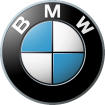 http://images.inksoft.com/images/userart/thumb/gallery511/Corporate_Logos/corporate_logo_bmw_logo.png