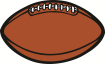 http://images.inksoft.com/images/userart/thumb/gallery511/Football/BALL2-B_W.png