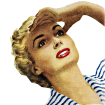 http://images.inksoft.com/images/userart/thumb/gallery511/Retro_Fifties/retro-hand-to-head-girl.png
