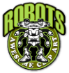 http://images.inksoft.com/images/userart/thumb/gallery668/Robots/robots.png
