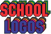 http://images.inksoft.com/images/userart/thumb/gallery779/School_Logos/SCHOOL_LOGOS.png
