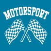 http://images.inksoft.com/images/userart/thumb/store5976/Motorsport/MOTORSPORT.png