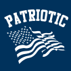 http://images.inksoft.com/images/userart/thumb/store5976/Patriotic/PATRIOTIC.png