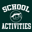 http://images.inksoft.com/images/userart/thumb/store5976/School_Activities/SCHOOL-ACTIVITES.png