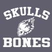 http://images.inksoft.com/images/userart/thumb/store5976/Skulls_Bones/SKULLS-_-BONES.png