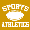 http://images.inksoft.com/images/userart/thumb/store5976/Sports_Athletics/SPORTS-_-ATHLETICS.png