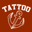 http://images.inksoft.com/images/userart/thumb/store5976/Tattoo/TATTOO.png
