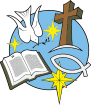 https://images.inksoft.com/images/clipart/thumb/gallery1842/ES4RELIGIOUS02CLR_(CONVERTED).EPS.png
