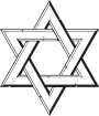 https://images.inksoft.com/images/clipart/thumb/gallery1842/ES4STAROFDAVID01BW_(CONVERTED).EPS.png