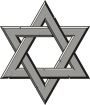 https://images.inksoft.com/images/clipart/thumb/gallery1842/ES4STAROFDAVID01CLR_(CONVERTED).EPS.png