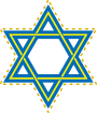 https://images.inksoft.com/images/clipart/thumb/gallery1842/ES4STAROFDAVID02CLR_(CONVERTED).EPS.png