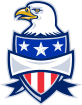 https://images.inksoft.com/images/clipart/thumb/gallery1908/EAGLE_SHIELD.png