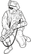 https://images.inksoft.com/images/clipart/thumb/gallery1908/ES4SOLDIER01BW_(CONVERTED).EPS.png