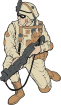https://images.inksoft.com/images/clipart/thumb/gallery1908/ES4SOLDIER01CLR_(CONVERTED).EPS.png