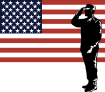 https://images.inksoft.com/images/clipart/thumb/gallery1908/MILITARY_SERVICEMAN.png
