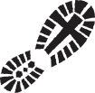 https://images.inksoft.com/images/clipart/thumb/gallery2183/CAT_2-BOOT-CROSS.png