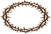 https://images.inksoft.com/images/clipart/thumb/gallery2183/CAT_2-CROWN-OF-THORNS.png