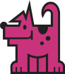 https://images.inksoft.com/images/clipart/thumb/gallery2183/CAT_2-DOG-SPOTS.png