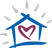 https://images.inksoft.com/images/clipart/thumb/gallery2183/CAT_2-HOUSE-HEART-RAYS.png
