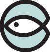 https://images.inksoft.com/images/clipart/thumb/gallery2183/CAT_2-ICHTUS-CIRCLE-ICON.png