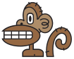 https://images.inksoft.com/images/clipart/thumb/gallery2183/CAT_2-MONKEY.png