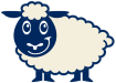 https://images.inksoft.com/images/clipart/thumb/gallery2183/CAT_2-SHEEP.png