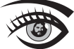 https://images.inksoft.com/images/clipart/thumb/gallery2183/CAT_3-EYE-WITH-JESUS.png