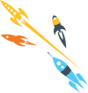 https://images.inksoft.com/images/clipart/thumb/gallery2183/CAT_3_ROCKET_LAUNCH.png