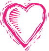 https://images.inksoft.com/images/clipart/thumb/gallery2183/CC-HEART.png