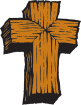 https://images.inksoft.com/images/clipart/thumb/gallery2183/OD-CHUNKY_CROSS.png