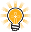 https://images.inksoft.com/images/clipart/thumb/gallery2183/OD-CROSS_BULB.png