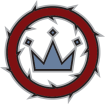 https://images.inksoft.com/images/clipart/thumb/gallery2183/OD-CROWN_OF_THORNST.png