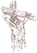 https://images.inksoft.com/images/clipart/thumb/gallery2183/OD-CRUCIFIX.png