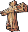 https://images.inksoft.com/images/clipart/thumb/gallery2183/OD-FLOATING_CROSS.png
