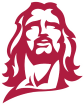 https://images.inksoft.com/images/clipart/thumb/gallery2183/OD-JESUS.png