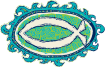 https://images.inksoft.com/images/clipart/thumb/gallery2183/OD-OVAL_FISH.png