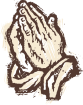 https://images.inksoft.com/images/clipart/thumb/gallery2183/OD-PRAY_HARD.png